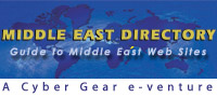 Middle East Directory